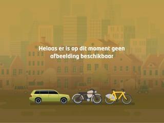 De zekerheden van viaBOVAG.nl