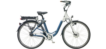 viaBOVAG.nl fietsen